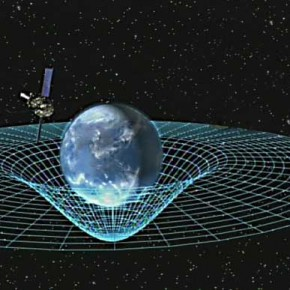 gravity-290x290