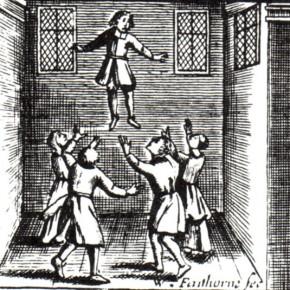 witchcraft-290x290
