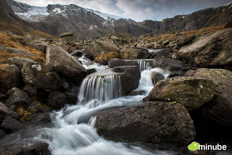 National Parks 35 Most Spectacular National Parks On Earth – Snowdonia National Park Planning