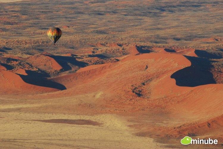 28.) Namib-Naukluft National Park