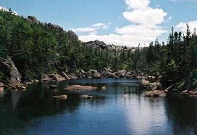 Appalachian guidebook trail pdf