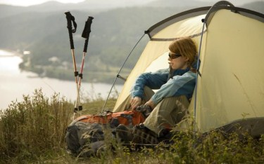 How to choose the right backpacking tent for you