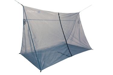 Bug Shelter