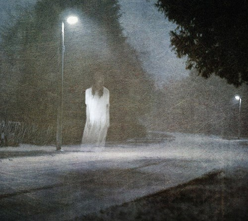 4 - Agoura - 101 Highway Near Las Virgines Road - 10 Most Haunted Trails In Southern California
