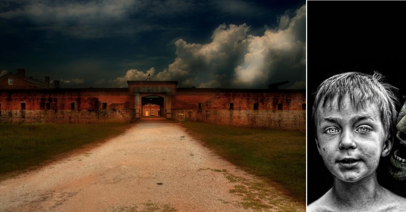 10 Most Haunted Hikes in Florida