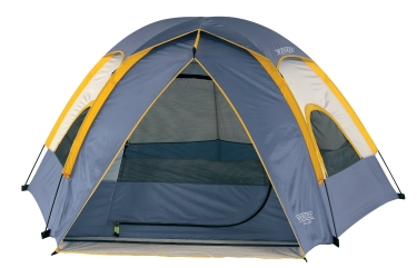 Wenzel Tent - Popular Tents 375