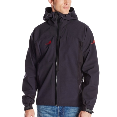Westcomb Shift LT - best rain jackets for hiking