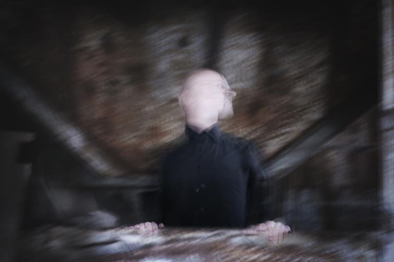 True Paranormal Stories: The Faceless Man at Lassen Peak