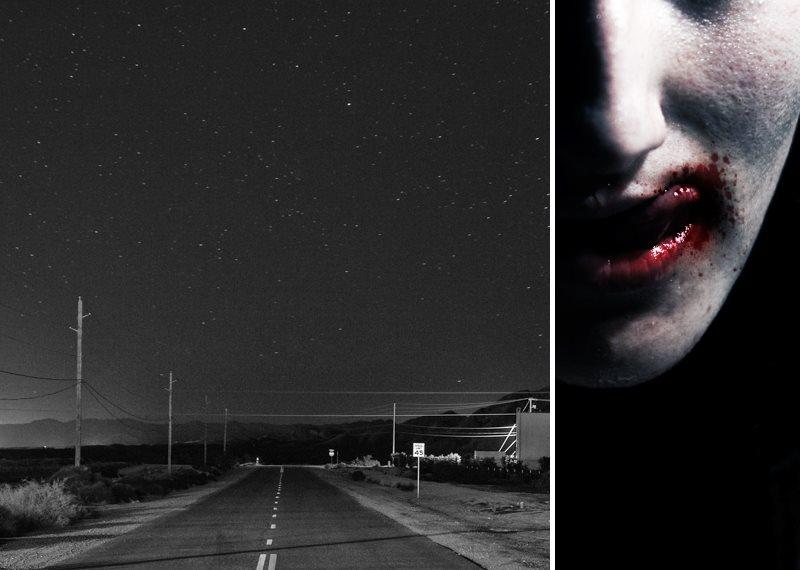 True Scary Stories: Evil Walks Browning Road