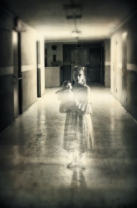 spirits-doll-in-worley-hospital-imagebasis