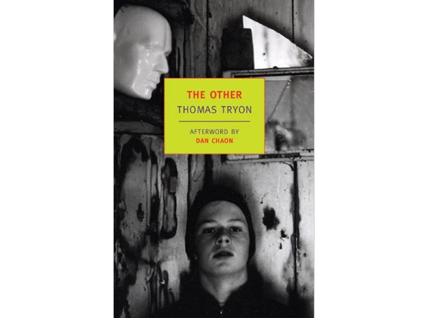 The Other, by Thomas Tryon