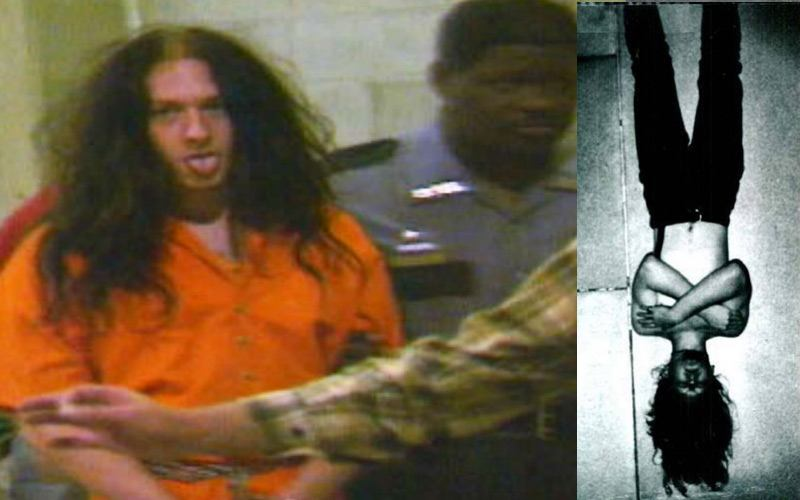 5 Vampire Serial Killers Who Really Walked The Earth