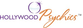 Hollywood psychics isn't as popular as the other relationship psychics networks, but they are legit