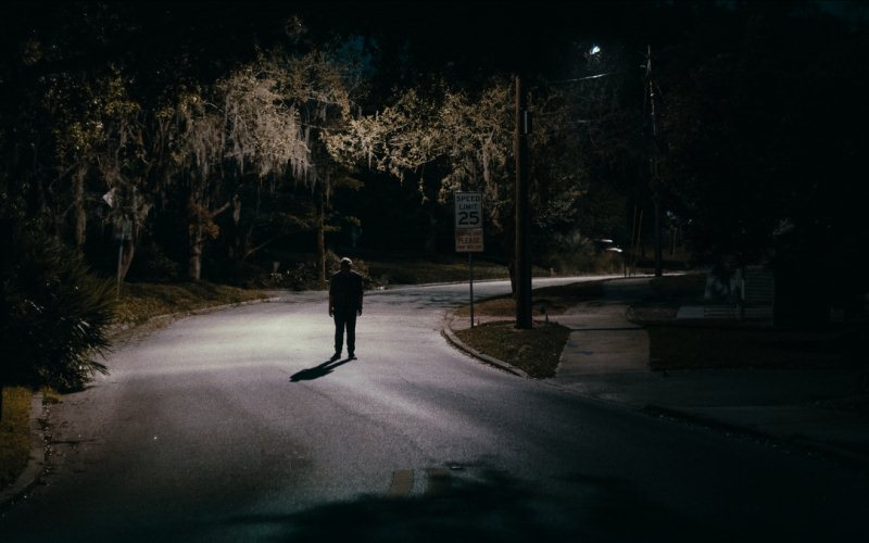 10 Paranormal Things To Do In Orlando This Weekend (No Theme Parks!)