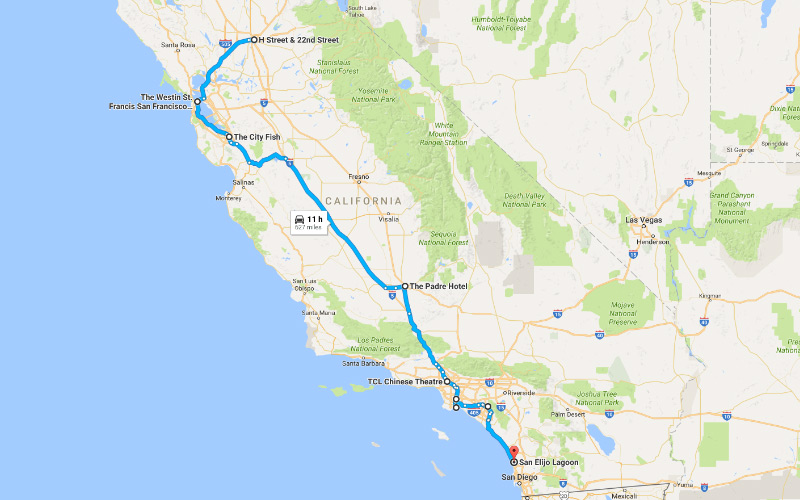 haunted-california-roadtrip