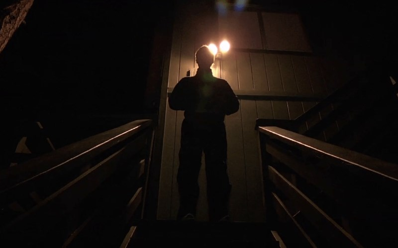 9 Found Footage Horror Movies That Will Terrify You