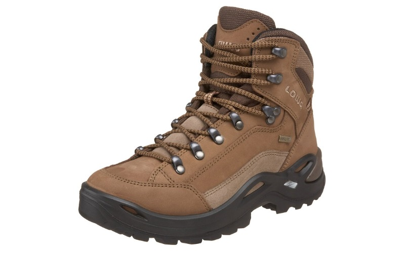 49f8d3c2da7 The-6-Best-Waterproof-Hiking-Boots-For-Women-Essential-Review-Lowa-Womens -Renegade-GTX-Mid-Hiking-Boot-ftr.jpg