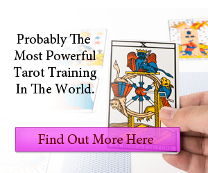 Most-Powerful-Tarot-Training-in-the-World-banner-ad-1-300x250-vari-2-banner-ad-1-300x250