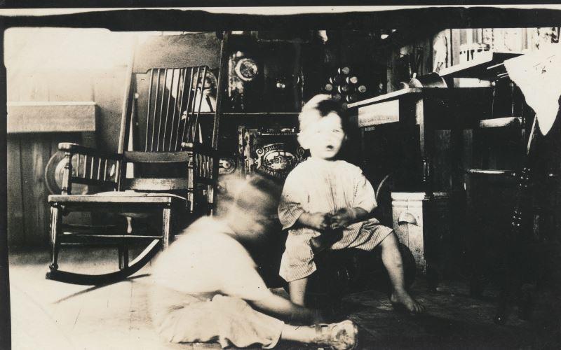 creepy story wrong-son