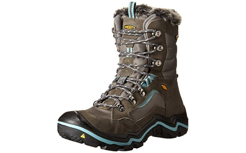 The 6 Best Women S Winter Hiking Boots Essential Review
