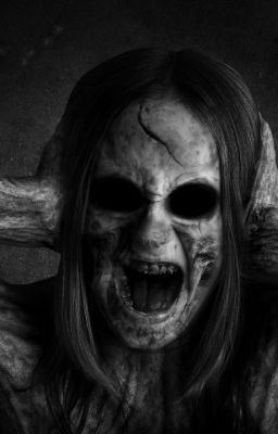 The Ghost of the Sybil Child haunts the cemetery in Port Isabel, Texas