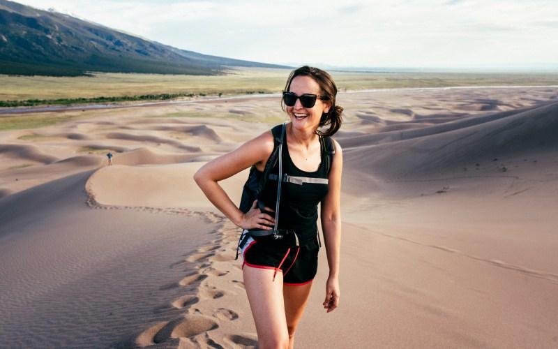 Best Hiking Sunglasses for Men and Women - Ftr