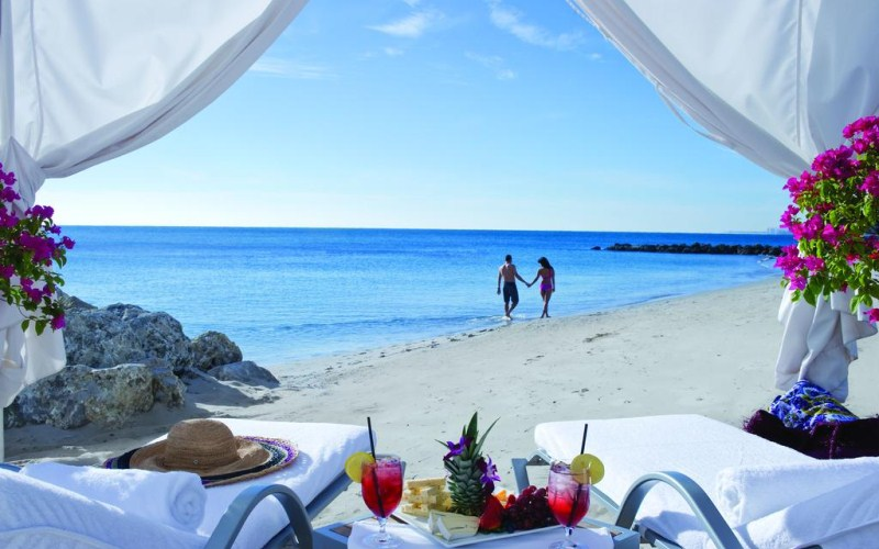 10 best hotels in miami for couples top romantic places for Top 10 couples resorts