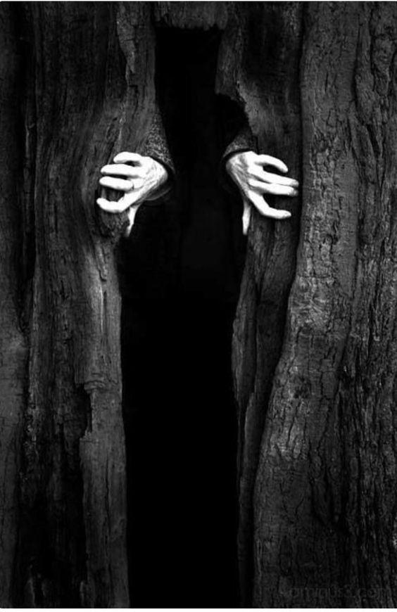 gatekeeper ghost