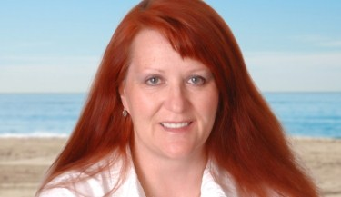 Gina Rose – Our #1 pick for best reader on California Psychics
