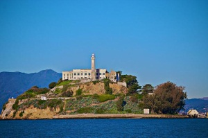 Alcatraz-and-City-Tour