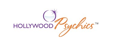 Hollywood psychics offers a 100% guarantee, setting it apart from other psychic services online.