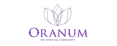 Oranum makes it on this list because they have incredible psychic readings via live video