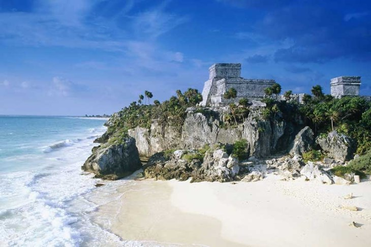 Find-healing-in-the-tranquility-of-Tulum