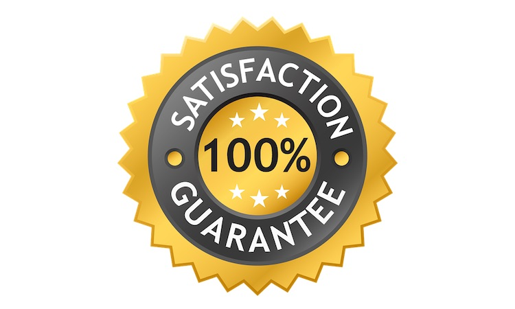 top love advisors - 100% satisfaction guarantee