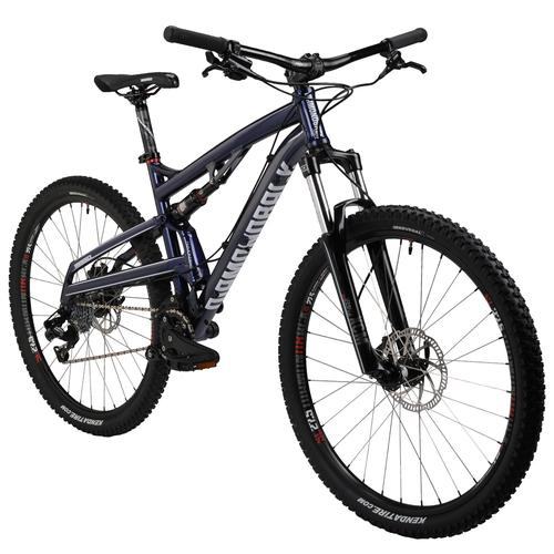 In this Diamondback Atroz review you'll discover what makes this trail bike so unique.