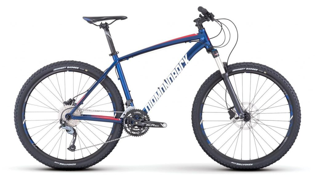 In this Diamondback Overdrive Sport review you'll discover what makes this bike so fantastic.