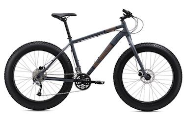 SE-F@E-mountain-bike-review-375