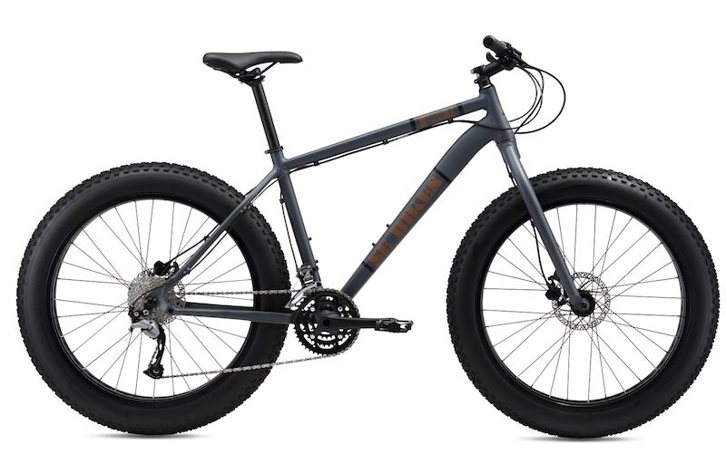 SE-F@E-mountain-bike-ftr