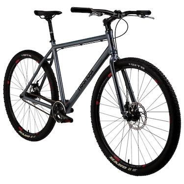 Nashbar-Single-Speed-29er-Mountain-Bike-Angle