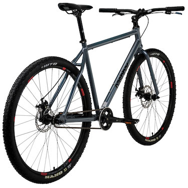 Nashbar-Single-Speed-29er-Mountain-Bike-back-Angle
