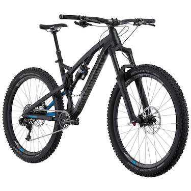 In this Diamondback Release 3 review you'll learn how this bike gives you the ability to conquer varied, all mountain terrain without problems.
