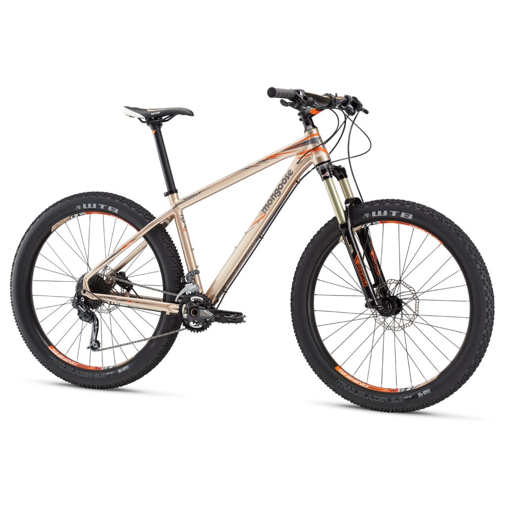 In this Mongoose Ruddy Comp Review you'll get the facts.