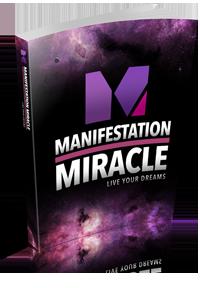 Manifestation-Miracle-Ebook