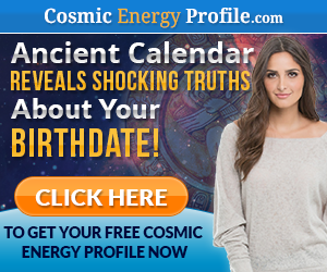 Cosmic-Energy-Shocking-Truths