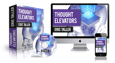 Get the truth in this Thought Elevators review.