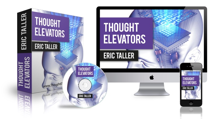 Get the truth in this Thought Elevators review. FTR