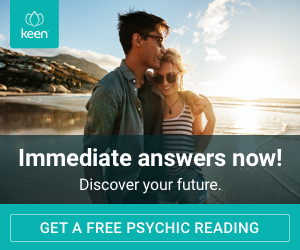 Free-Psychic-Call-with-Keen