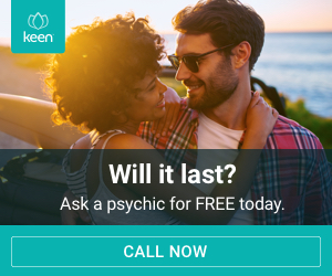 Talk-to-a-psychic-for-free-today