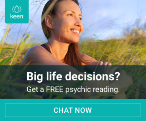 Chat-with-a-free-phone-psychic