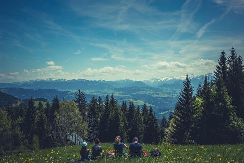 Family-Hiking-Tips-ftr